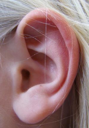 ear_wax_blockage