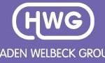 haden welbeck group motorbike insurance london