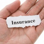 insurance broker london