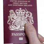How to Apply for a New Passport in London