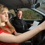 How to Book a Practical Driving Test in London