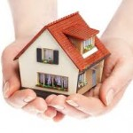 List of Property Insurance Companies in London