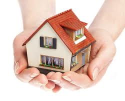 property insurance companies in London