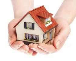 property insurance companies in London
