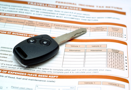 renew driving licence london