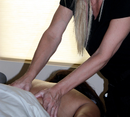 Spa Trainer in Montreal
