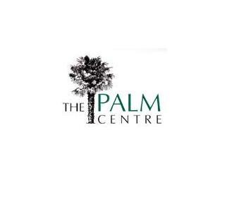 the palm center
