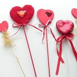 List of Valentine Party Venues in London