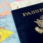 How to Get Vietnam Tourist Visit Visa from London
