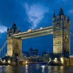 Where to Stay in London for Sightseeing