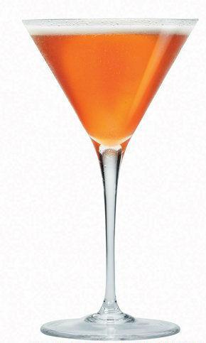 304x500xTom-Johnstone-Cocktail-Recipe-.jpg.pagespeed.ic.R-dHb7f1AC