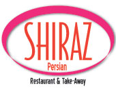 Shiraz Coffee Shops near Barons Court Station London