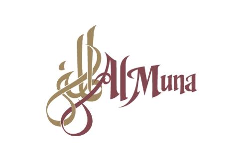Al Muna Restaurant Dubai