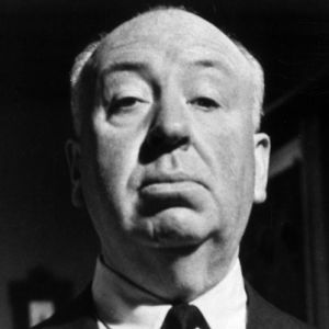 Alfred Hitchcock Dial M for Murder