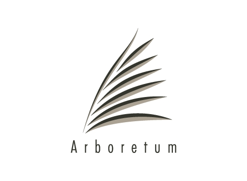 Arboretum Restaurant Dubai