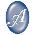 Arora Hotel Heathrow Logo