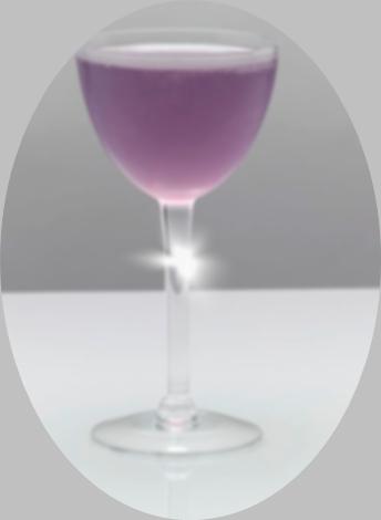 Aviation-Cocktail-Recipe.jpg