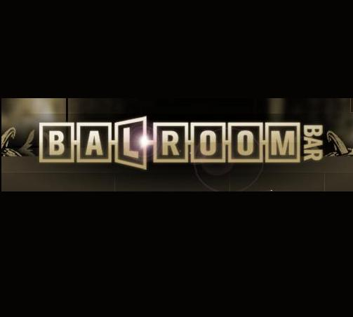 BAlroom bar Montreal