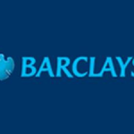 Barclays-Bank-London