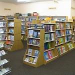 Bookshops & Libraries near Angel Tube Station London