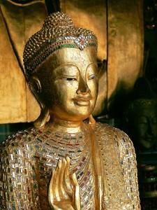Buddhist Temples in Ottawa