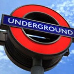 Buy Alperton Tube Station Tickets in London