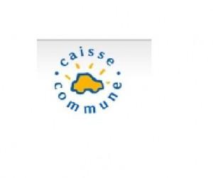Caisse Commune