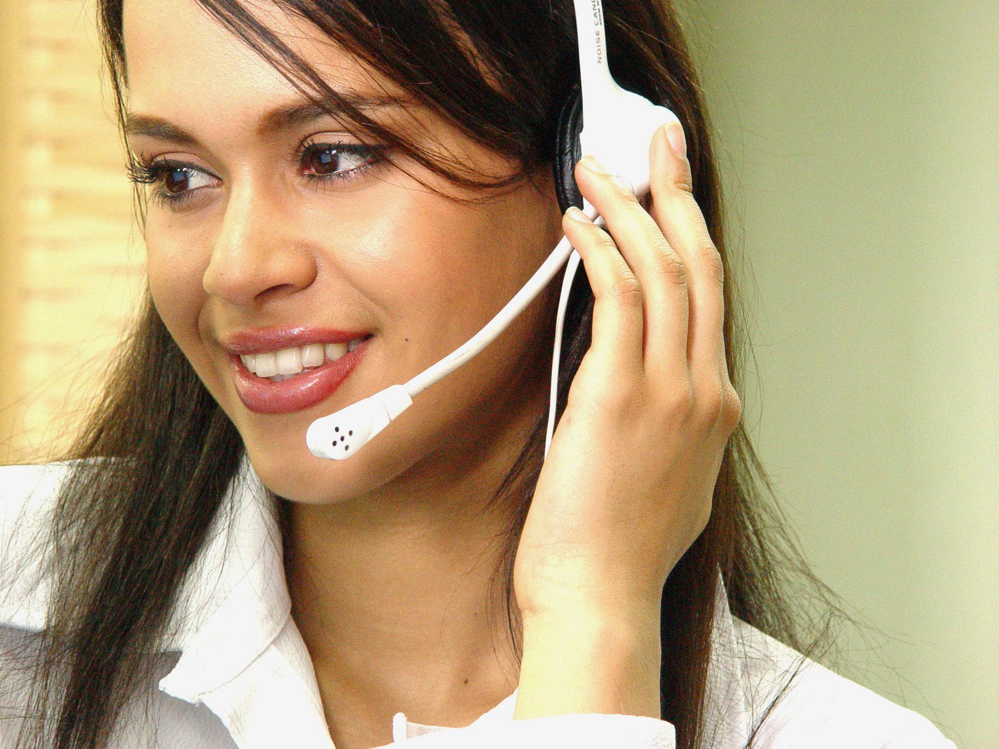 Call Centre jobs