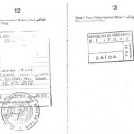 How to Get Cape Verde Tourist Visit Visa from London