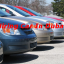 Car Hire Services in Dubai