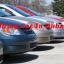 Car Hire Services in Dubai