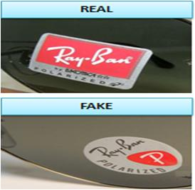 fake ray bans with logo  replica ray Archives