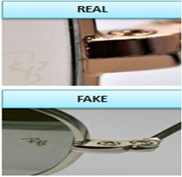 Authentic Ray Bans Cheap 2017