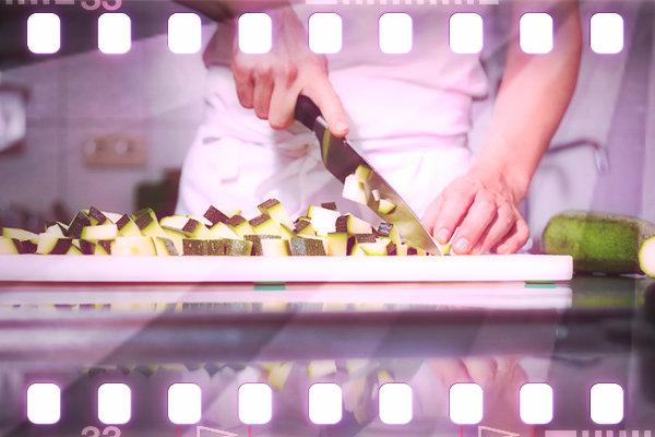 Chef Jobs in Dubai