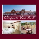 Chequers Inn Logo
