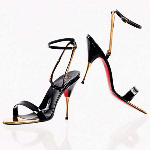 How to Buy Christian Louboutin Shoes Online by Shoes On Outlet