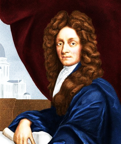 a biography and life work of christopher wren an english architect Wren sentence examples  sir christopher wren (1632-1723), english architect,  the life, work and influence of sir christopher wren.