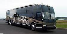 Coach Hire Services in Montreal