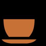 Coffee Shops near Amersham Station in London