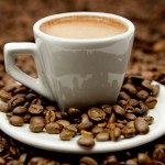 Coffee Shops near Archway Station London