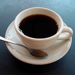 Coffee Shops near Borough Station London