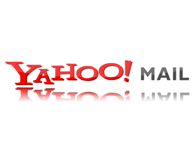 Create Email Address on Yahoo