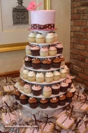Cupcake Shops in Ottawa