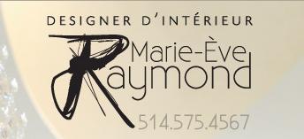 Designer d'intérieur montréal