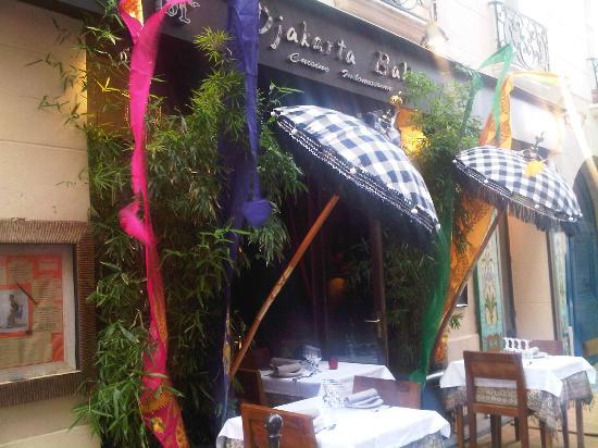 Restaurants in Paris to Make Your Valentine's Day Special