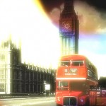 Driver License For Buses And Minibuses In London