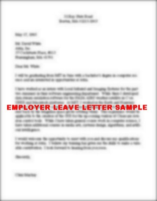 outreach worker cover letter best sample resume