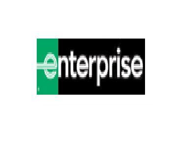 Enterprise Rent A Car Orangeburg South Carolina