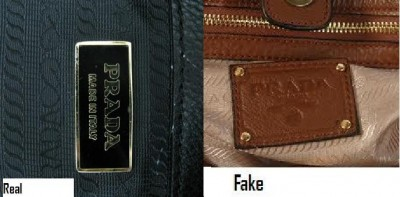 balenciaga look alike bags - fake prada bags, prada bag outlet online