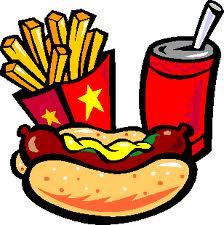 Fast Food Restaurants in Ottawa